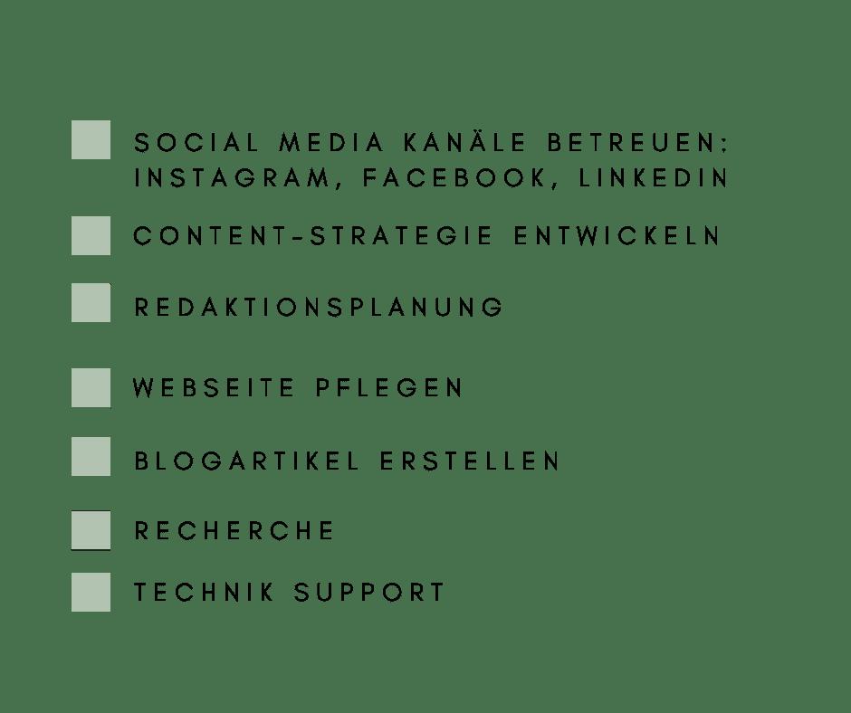 Alissa Juraschek_social media betreuung