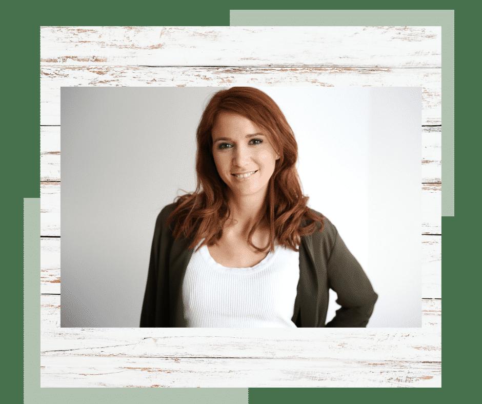 Alissa Juraschek - Virtuelle Assistentin